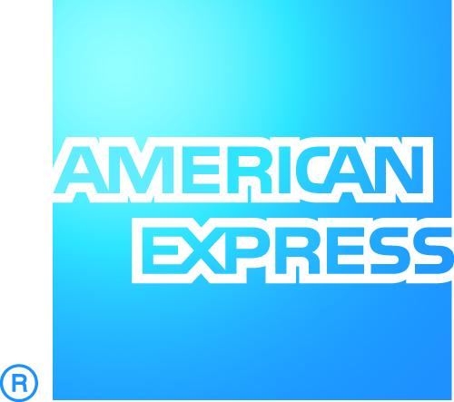 アメリカン・エキスプレス・インターナショナル・インコーポレイテッド