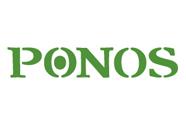 ponos-logo.jpg