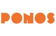 ポノス株式会社