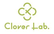 クローバーラボ株式会社