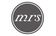株式会社MRS