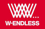 株式会社W-ENDLESS