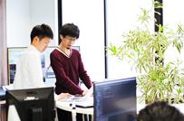 2年連続「日本一、社員満足度が高い会社」に認定