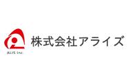 株式会社アライズ