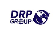 株式会社DRP