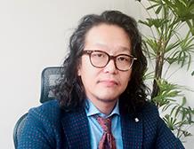 日本電機通信株式会社