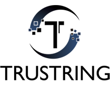 トラストリング株式会社