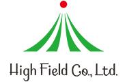 株式会社HIGH FIELD