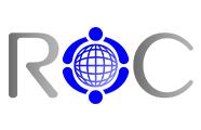 株式会社ROC