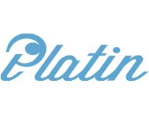 株式会社プラットイン