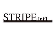 株式会社ストライプインターナショナル