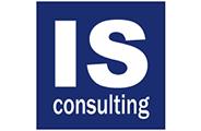 株式会社I.S.コンサルティング