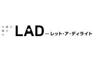 株式会社レット・ア・ディライト