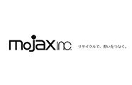 株式会社mojax