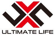 株式会社Ultimate Life