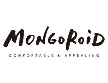 株式会社モンゴロイド