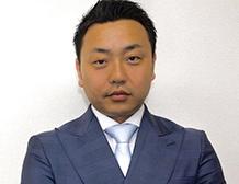 株式会社安藤