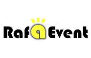 株式会社RafaEvent