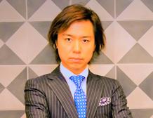 日本ネットワークコミュニケーションズ株式会社