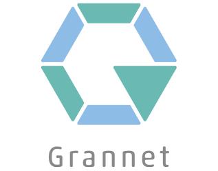 株式会社グランネット