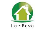 株式会社Le・Reve