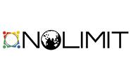 株式会社No Limit