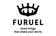 FURUEL株式会社