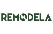 REMODELA株式会社