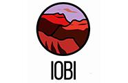株式会社IOBI